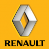 Renault Megane Scenic Cards