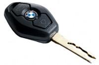 BMW DIAMOND