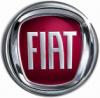 fiat_logo_2006.png