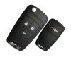 chevy-keyless-remote.png