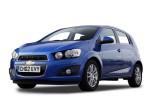 chevrolet-aveo-hatchback-2012-front-quarter-main.jpg