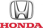 honda-logo-640x417.jpg