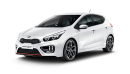 kia-new-ceed-gt-offer-01.png