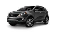 2016-sportage-on-white.png